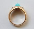 _215www_turquoise_diamond_gypsyring3