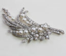 _224www_pearl_diamond_spray_brooch