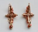 _331www_coral_cross_earrings2