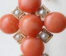 _331www_coral_cross_earrings3