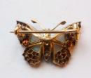 _369www_butterfly_brooch2