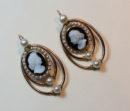 _451www_cameo_earrings2